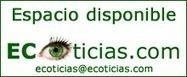 Máster agricultura ecológica, para ser un profesional de lo 'BIO' - ECOticias.com | Agricultura ecológica y tintes naturales | Scoop.it