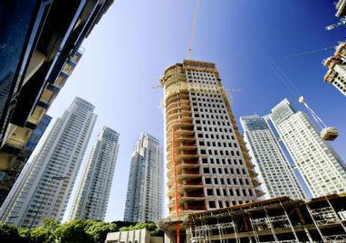Approche holistique ISO pour optimiser l'efficacité énergétique des bâtiments   D'Dline 2020, vecteur du bâtiment durable   Scoop.it