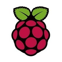 Raspberry Pi - Google+ - This week's top 5 from the Raspberry Pi community One of… | Raspberry Pi | Scoop.it