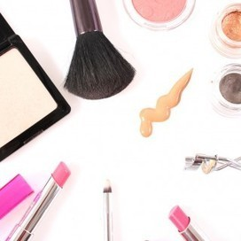 Beauty Tips for Dummies - Styleite | Beauty Tips | Scoop.it