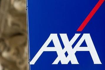 Après le charbon, Axa éradique le tabac de ses actifs   Cancer Contribution   Scoop.it