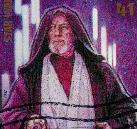 How to Innovate Like a Jedi Knight | (Open) Innovation & Management matters | Scoop.it
