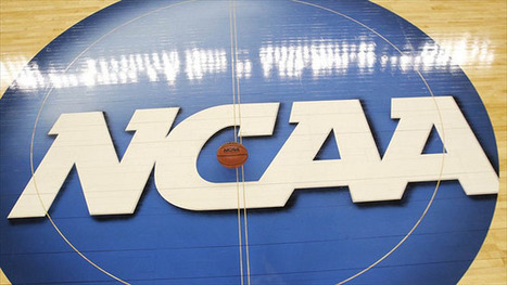 College Teams Make Decisions based on Money, but Players Don't get Paid - Rant Sports | College athletes being payed to play | Scoop.it