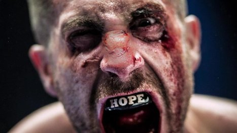 Watch Southpaw (2015) ✗⇒↞ [HD] 720p Free ▵ Genzmedia Movie Online | Movie & TV Show Channel | Scoop.it