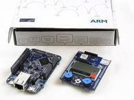 Make your own Internet of Things devices with ARM and IBM's IoT Starter Kit | CIO | The Programmable City | Scoop.it