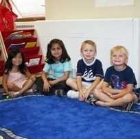 Lawrence School Summer Programs for children preparing to enter kindergarten: Ready, Set, Grow | Students with dyslexia & ADHD in independent and public schools | Scoop.it