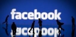 Facebook, un outil efficace pour augmenter vos ventes   Blog Perfection   Scoop.it