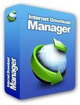 Internet Download Manager IDM 6.17 Build 9 Crack Patch Serial | bappi | Scoop.it
