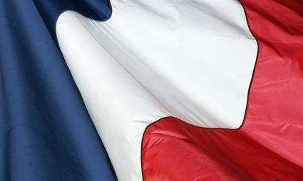 La France, bonnet d'âne de l'Europe ? | Conseils Manager des PME 06.68.32.92.46 - www.dice33.net | Scoop.it