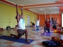 200 Hours Yoga Teacher Training Courses In India | Yoga Teacher Training Coures | Scoop.it