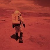 Mars Radiation Risk 'Manageable' for Human Missions : DNews | Whats New in Science These Days? | Scoop.it