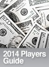 Players Guide 2014 | Tea With The Mad Hatter | Scoop.it