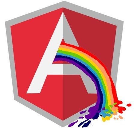 angular-barfed.png | AngularJS | Scoop.it