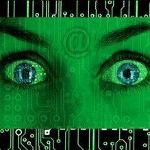 Cina e Stati Uniti ai ferri corti per la cyber war - Il Sole 24 Ore   SECURITY2talk   Scoop.it