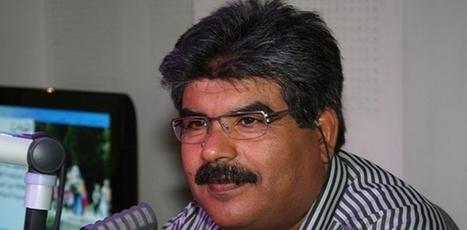 Live Blogging : Assassinat de Mohamed Brahmi, fondateur du parti Attayar Achaabi | Presse Tunisie | Scoop.it