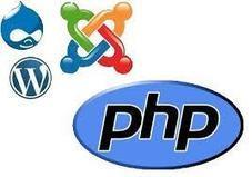 Php Development Company India | Open Source Web Development - Zestard Technologies | Scoop.it
