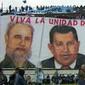 L'impact du projet bolivarien sur l'Amérique latine   Geopolitique de l'Amerique Latine   Scoop.it