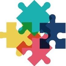En la nube TIC: EDpuzzle y dale la vuelta a tu clase! | MATEmatikaSI | Scoop.it