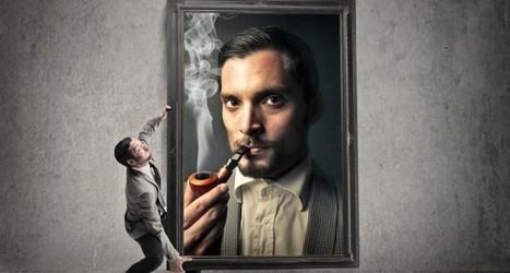 Il Disturbo Narcisistico di Personalità - Psicoterapia | Dario De Gennaro | Scoop.it