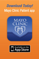 Mayo Clinic - Teleconcussion Validated in Mayo Clinic Case Study | Telemedicina en la farmacia | Scoop.it