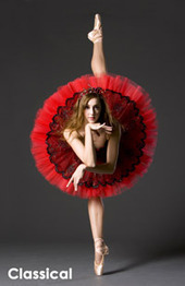 Check out the history of tutu   Dance...a human need   Scoop.it