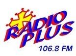 Radio Plus Toulouse cesse définitivement ses émissions | Radioscope | Scoop.it
