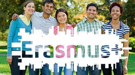 Erasmus+ Programme Guide - European Commission | Aqua-tnet | Scoop.it
