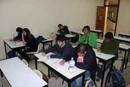 Profesores de tiempo repleto   Modelos Educativos   Scoop.it