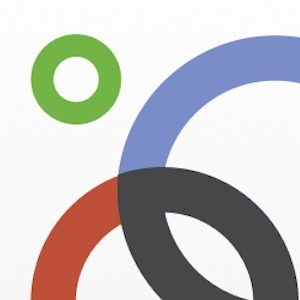 7 Must-Know Tips About Managing Your Google+ Circles | GooglePlus Expertise | Scoop.it