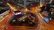 UK tech start-ups set for £500m Chinese fund boost - FT.com | Startups Tips and News | Scoop.it