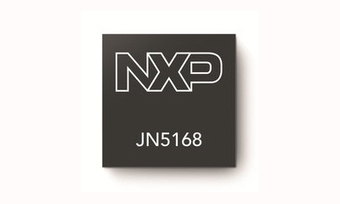 NXP introduces wireless microcontroller family for IoT | Security Composec | Key components of security | Electronic security and IP Surveillance Platform-asmag.com | wireless internet of things | Scoop.it