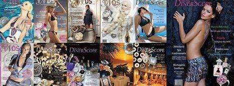 Tnds Suisse | Facebook | dinerscope | Scoop.it