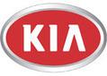 Kia récompensée par JD Power and Associates pour sa qualité ... - African Manager | Customer experience : what else ? | Scoop.it