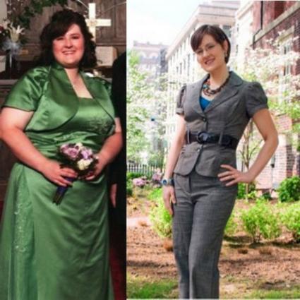 Wellness Cafe - Fogyás diéta nélkül hat lépésben | SHOPING ONLINE | Scoop.it