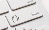 Is Blogging an Outdated Content Marketing Tactic? | MarketingHits | Scoop.it