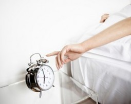 Why and How to Wake up Early and Productive ? | SuperAchieversClub | Scoop.it