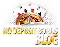Ruby Royal Casino $15 no deposit bonus | Casinos, games, betting | Scoop.it