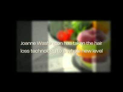 Hair Loss Treatment 92821 | Non Surgical Hair Replacement | Scoop.it