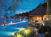 Pangkor Laut Resort Promotion and Reviews   Beach Resort Deals   Beach Resort   Scoop.it