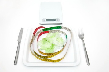 How Many Calories Should I Eat To Lose Weight ? | ayoubMk | Scoop.it