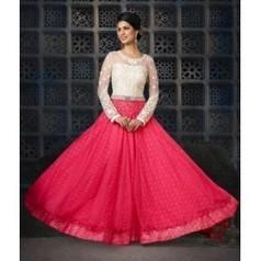 Buy Indian Dresses, Kurtis, Salwar Kameez , Best Online shopping UAE | Shop Indian Lehenga Online | Scoop.it