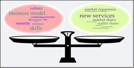 Aligning Business Model & Culture to Maximize the Analytics Opportunity | Services Leadership Digest | Scoop.it