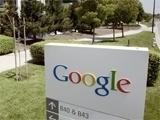 Avec sa librairie numérique, Google attaque Amazon et Apple   toute l'info sur Google   Scoop.it