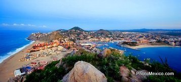 "Where is Cabo San Lucas Located? | ""Cameras, Camcorders, Pictures, HDR, Gadgets, Films, Movies, Landscapes"" 