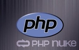 PHP - How To Connect To MySQL - PhpNuke   Website Proposal   Scoop.it