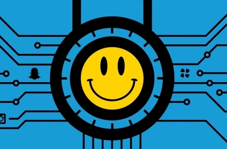 EDUCNUM | veille cyber-base | Scoop.it