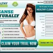 Healthy Cleanse (jesrootwhite) on about.me | Clean Your Inside Body and Glow Outside | Scoop.it