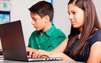 La educación porta una pesada carga por José de la Peña | ScolarTIC | APRENDIZAJE | Scoop.it