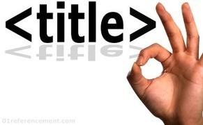 Nouvelle manipulation de titre pour Google - Actualité Abondance | SEO - REFERENCEMENTS | Scoop.it