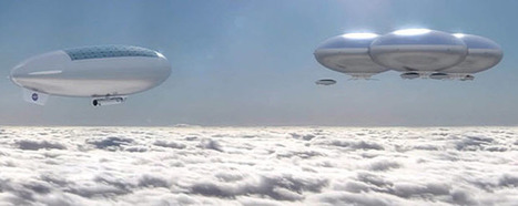Cloud computing on its high again | Startups Tips and News | Scoop.it